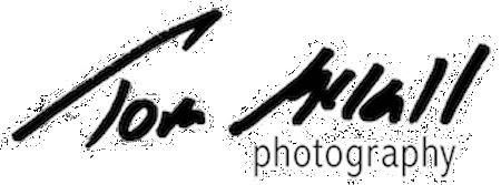 tom mccall photography
