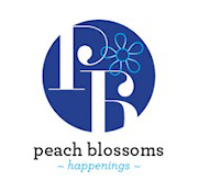 peachblossoms catering