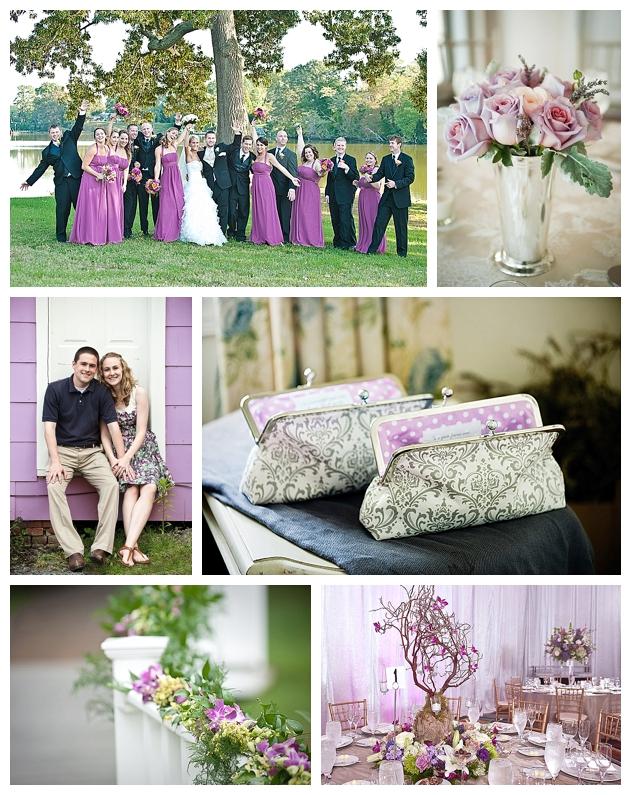 St. Michaels MD Wedding_0072