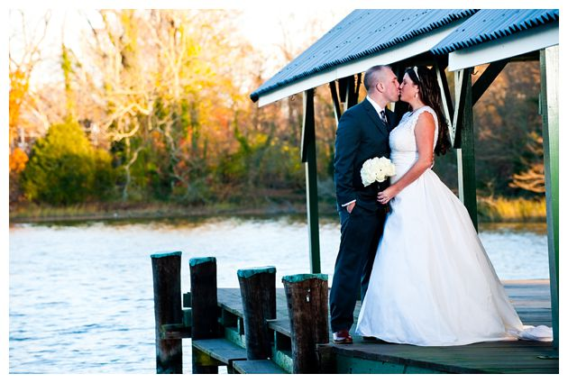 EasternShoreWedding_0162