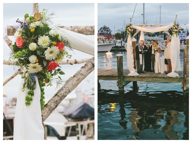 EasternShoreWedding_0233