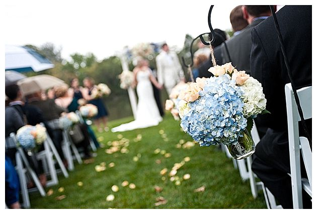 EasternShoreWedding_0140