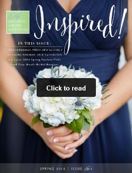 Read Inspired Magazine