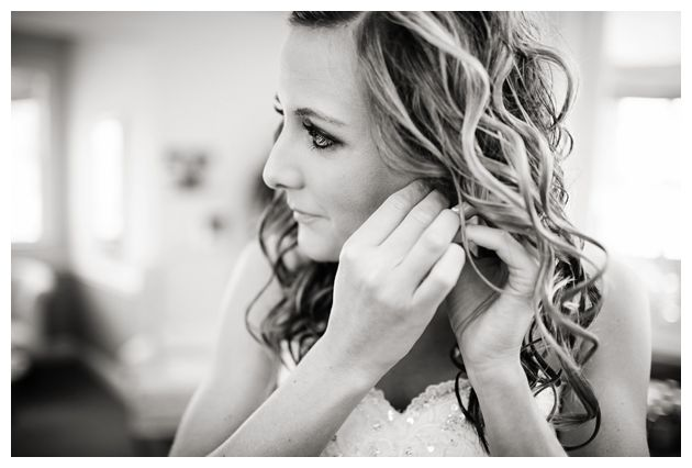 EasternShoreWedding_0410