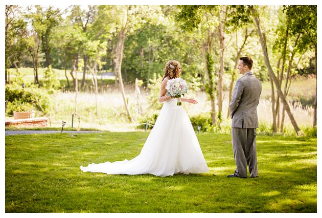 EasternShoreWedding_0413