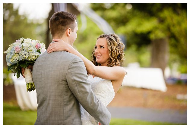 EasternShoreWedding_0414