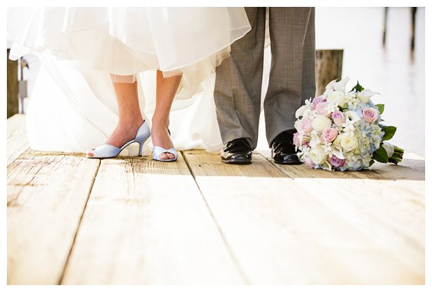 EasternShoreWedding_0417