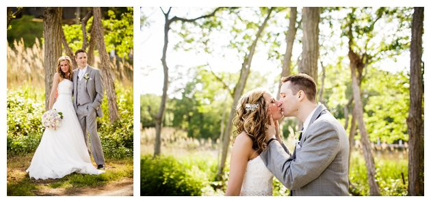 EasternShoreWedding_0418