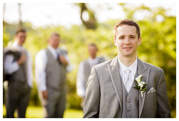 EasternShoreWedding_0421