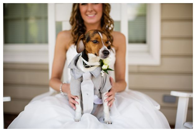 EasternShoreWedding_0422