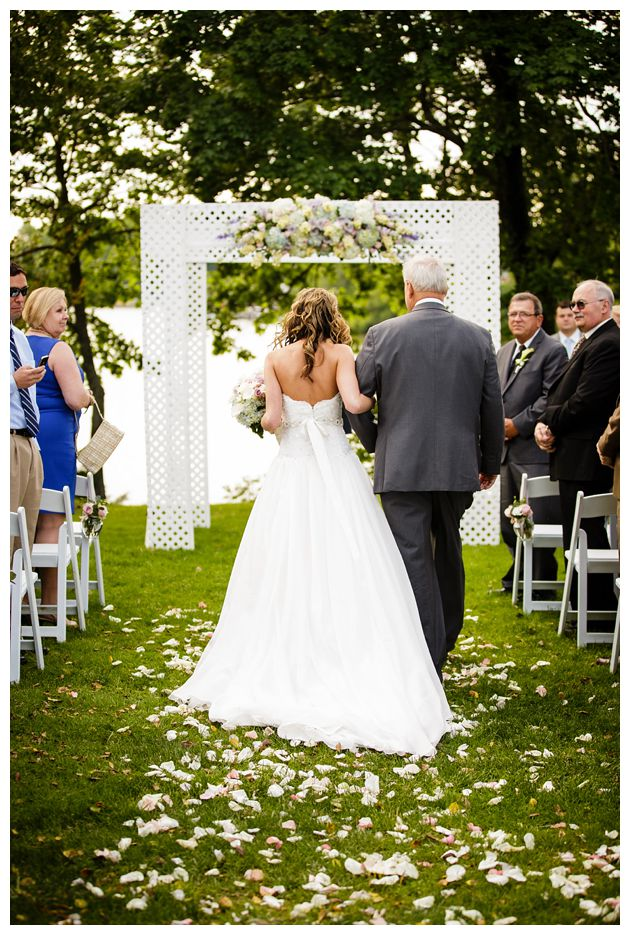 EasternShoreWedding_0425
