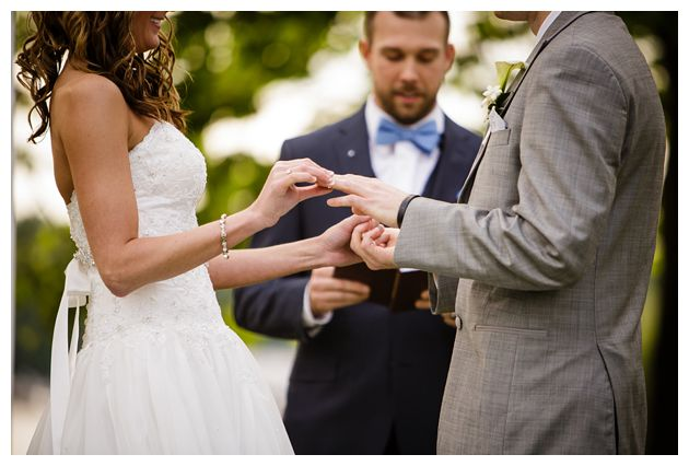 EasternShoreWedding_0426