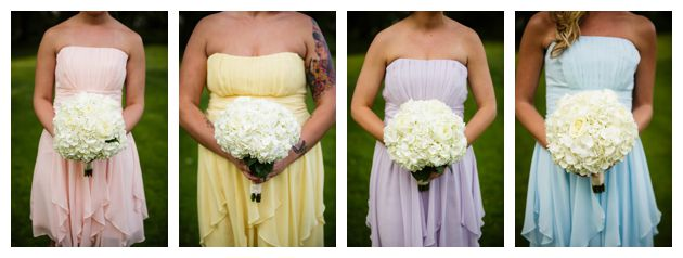 EasternShoreWedding_0427