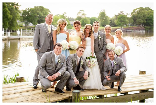EasternShoreWedding_0429
