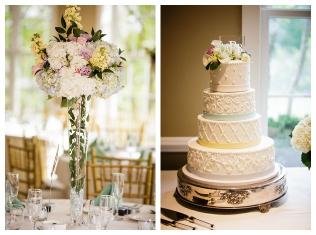 EasternShoreWedding_0431
