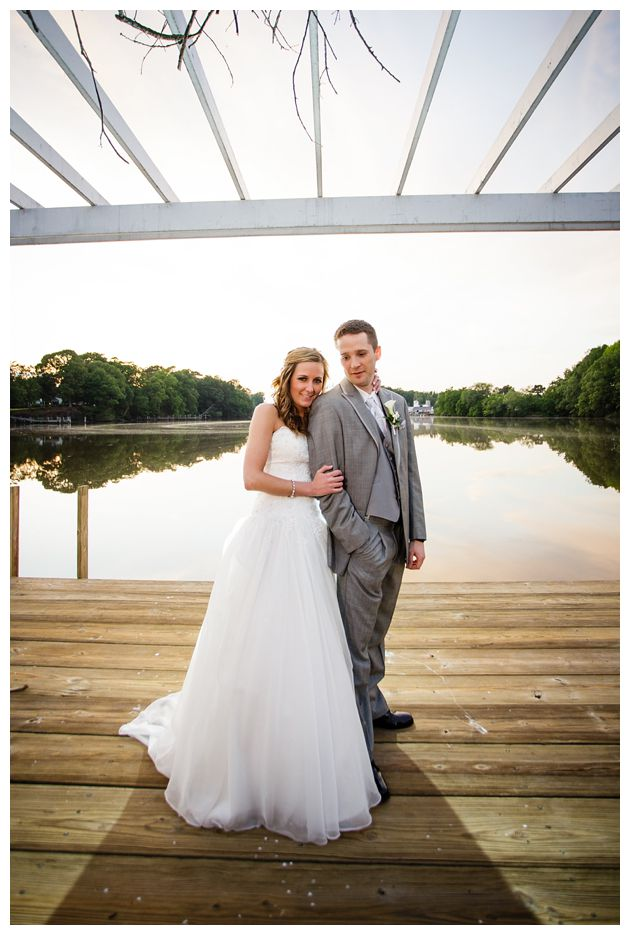 EasternShoreWedding_0433