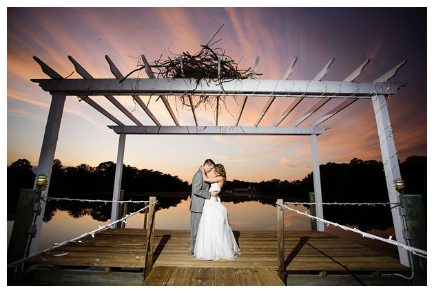 EasternShoreWedding_0436