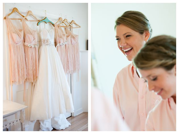 EasternShoreWedding_0570