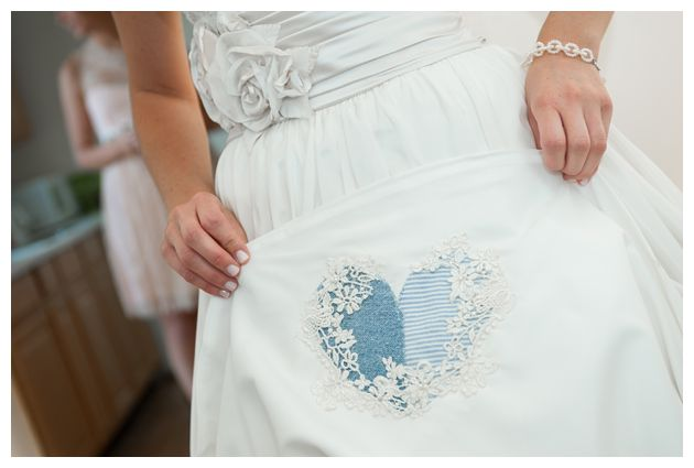 EasternShoreWedding_0583