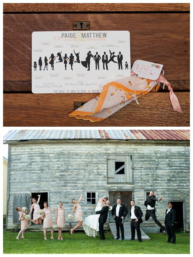 EasternShoreWedding_0587