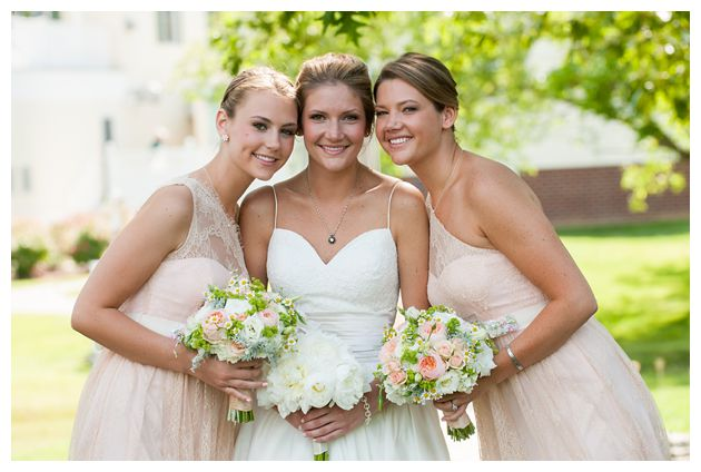 EasternShoreWedding_0588