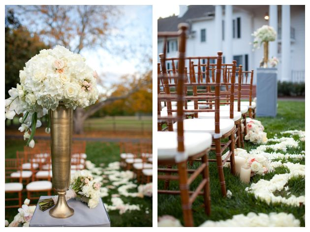 EasternShoreWedding_0601