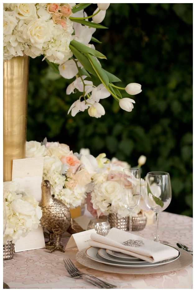 EasternShoreWedding_0602