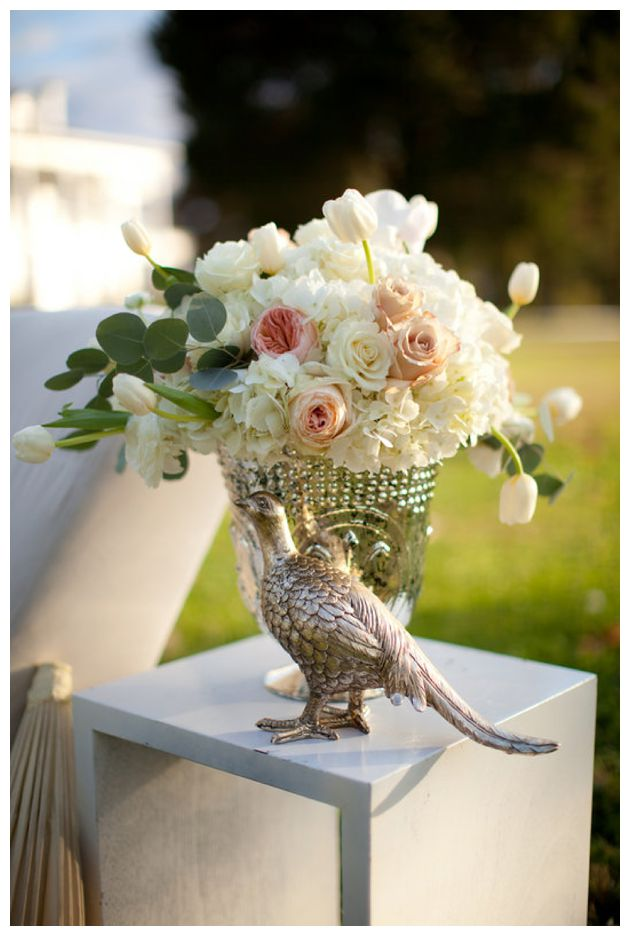 EasternShoreWedding_0604