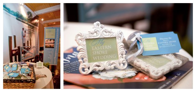 EasternShoreWedding_0825