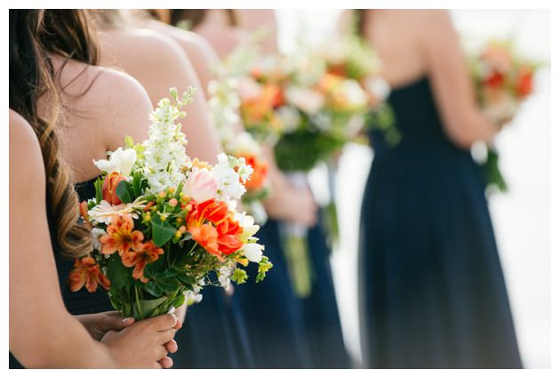 EasternShoreWedding_0841