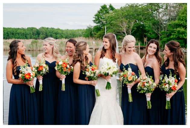 EasternShoreWedding_0847