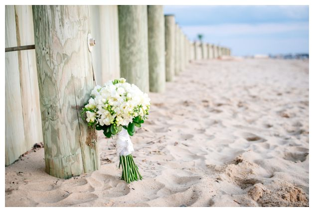 EasternShoreWedding_0861