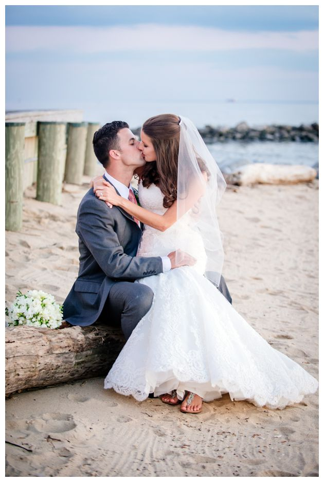 EasternShoreWedding_0862