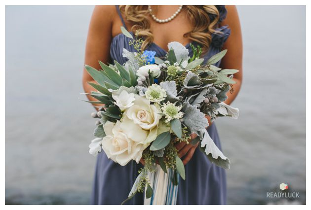 EasternShoreWedding_0905