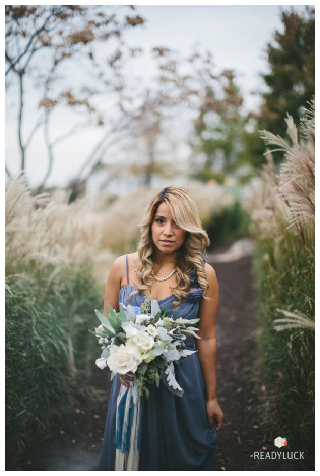 EasternShoreWedding_0907