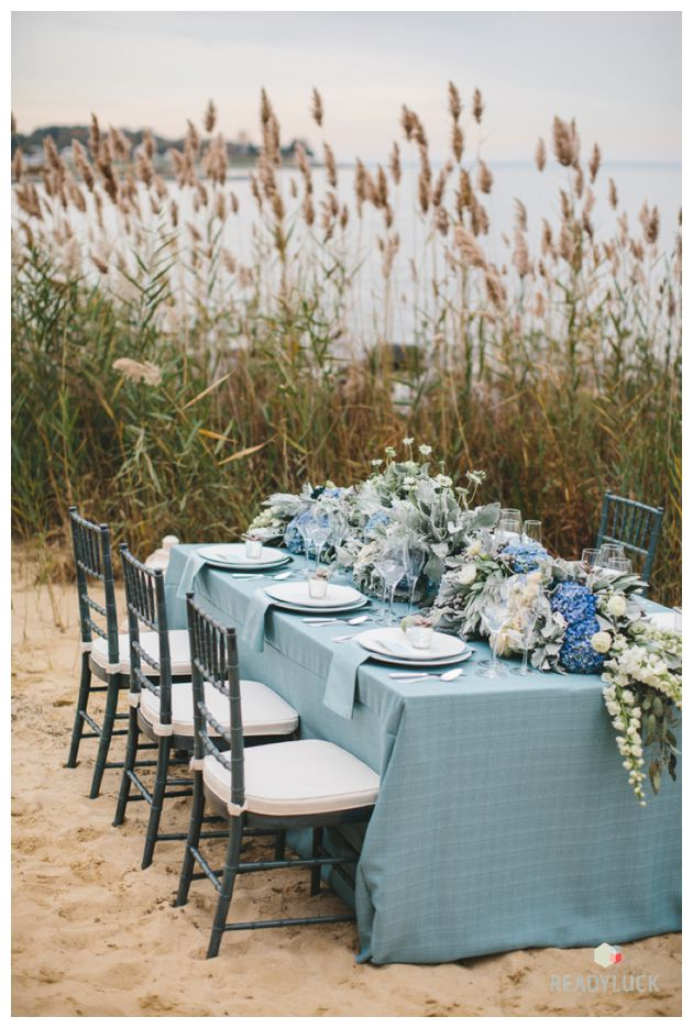 EasternShoreWedding_0915