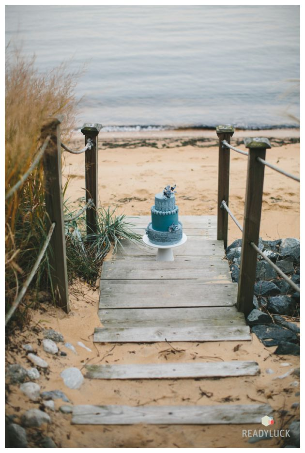 EasternShoreWedding_0924
