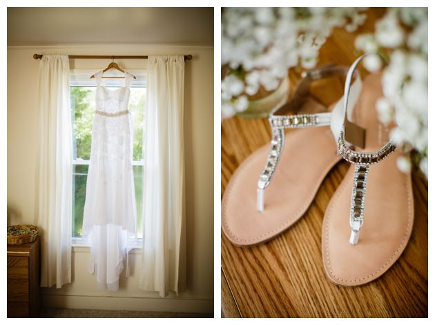 EasternShoreWedding_0928