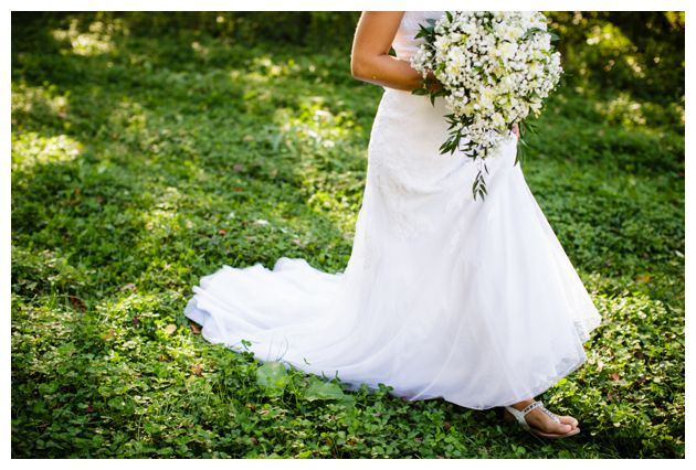EasternShoreWedding_0931