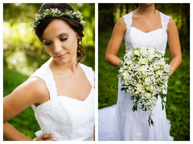 EasternShoreWedding_0933