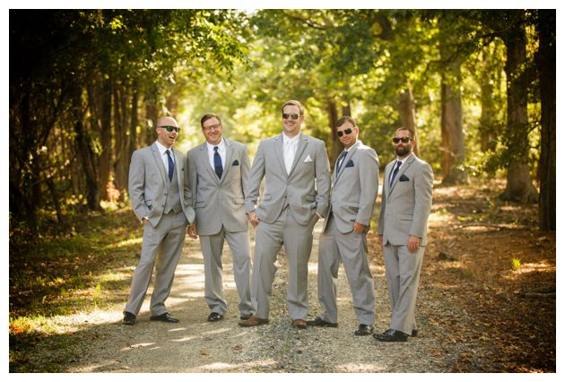 EasternShoreWedding_0939
