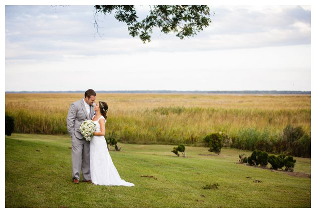 EasternShoreWedding_0941