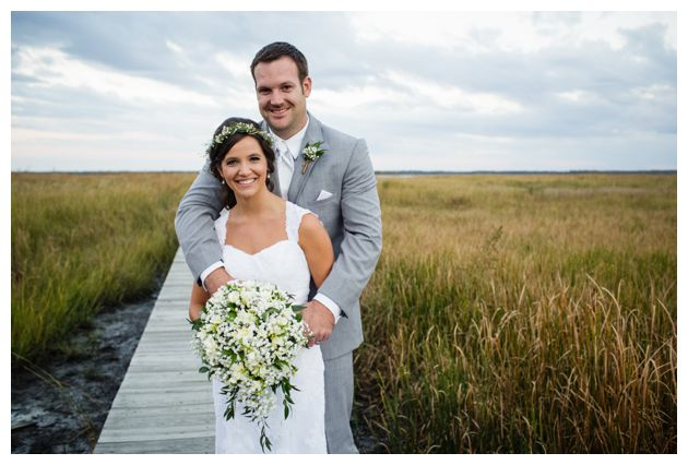 EasternShoreWedding_0943