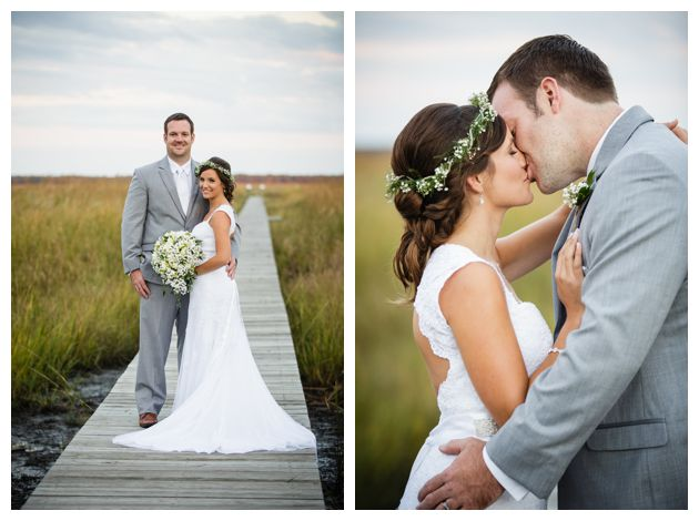 EasternShoreWedding_0945