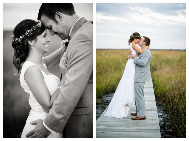 EasternShoreWedding_0946