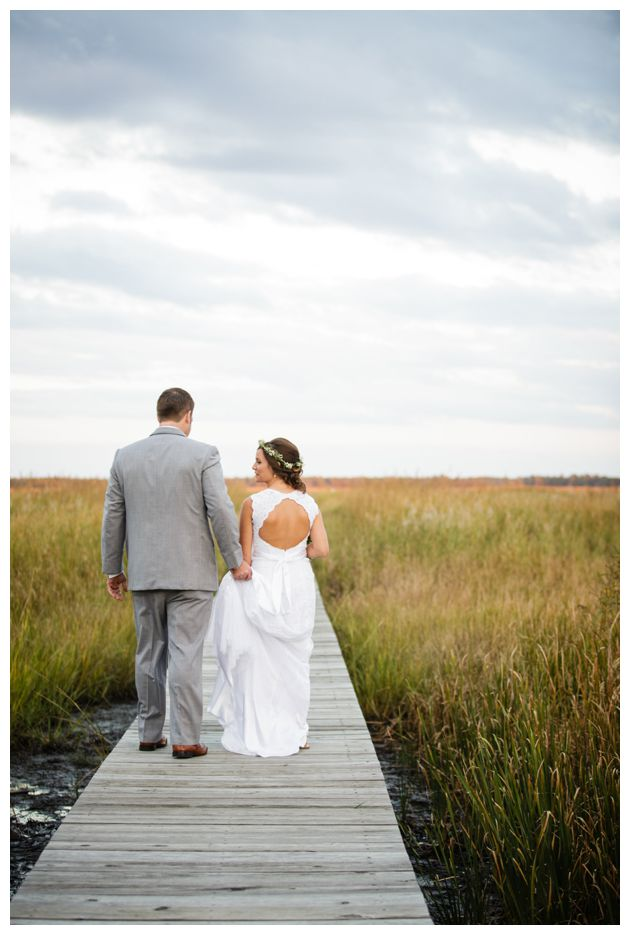 EasternShoreWedding_0947