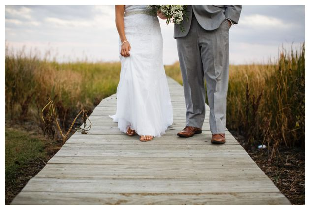 EasternShoreWedding_0948