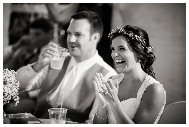 EasternShoreWedding_0953