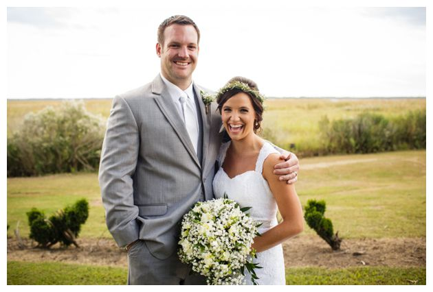 EasternShoreWedding_0961