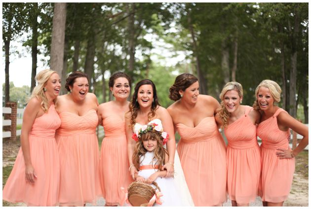 EasternShoreWedding_1041